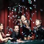 Nederlandse casino