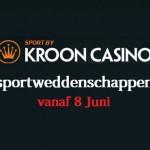 Kroon Sport