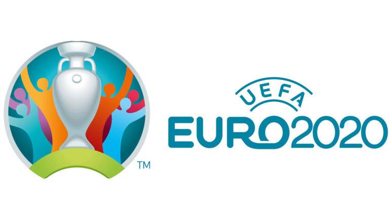 EK 2020: nog 1 punt verwijderd van kwalificatie