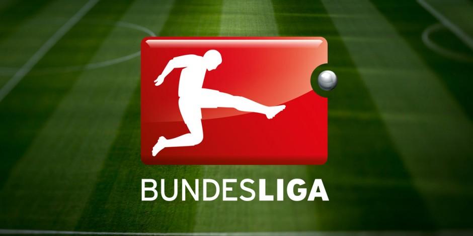 Buitenlandse Competities Voetbalweddenschappen