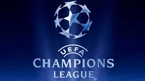 Champions League Weddenschappen