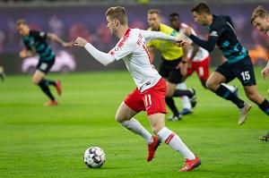 Stand van zaken: overleg Eredivisie. Bundesliga mogelijk hervat