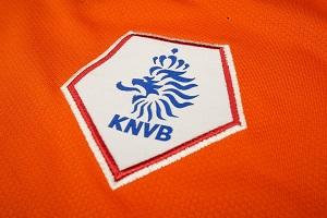 KNVB roept een hoop woede op met onlogische besluiten