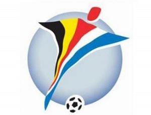 Clubs om tafel over BeNeLiga voetbal