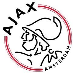 Eerste test van Ajax komt eraan: Champions League begint