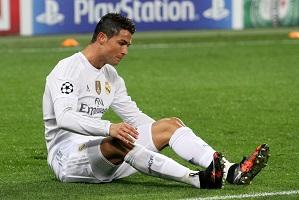 Voor het eerst in 16 jaar geen Messi of Ronaldo in kwartfinale