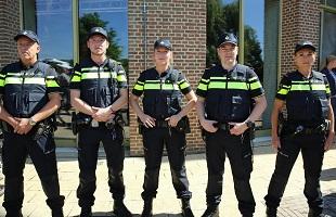 Veelbesproken PSV-Ajax eindigt in gelijkspel en politieaangifte