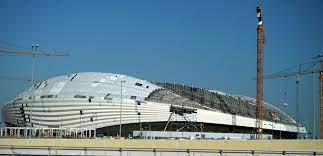 Oranje slap statement over Qatar: Geen boycot