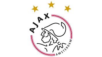 Kan Ajax profiteren van de onrust bij tegenstander AS Roma?