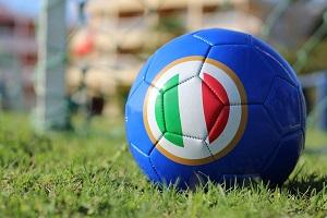 Opnieuw 3-0: Italië maakt grootste indruk tot nu toe op het EK