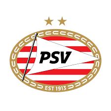 PSV maakt grootste indruk, maar is het genoeg?